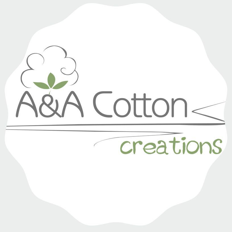 Browse unique items from AACottonCreations on Etsy, a