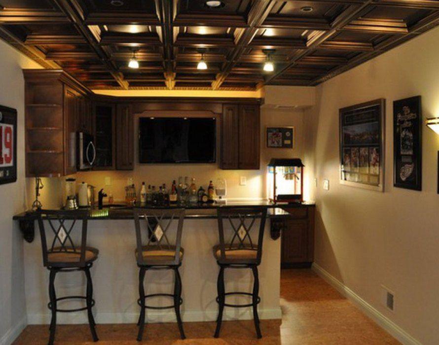 basement bar lighting ideas. Bar:Creative Of Basement Ideas For Men Decorating Atlanta Bar Lighting H
