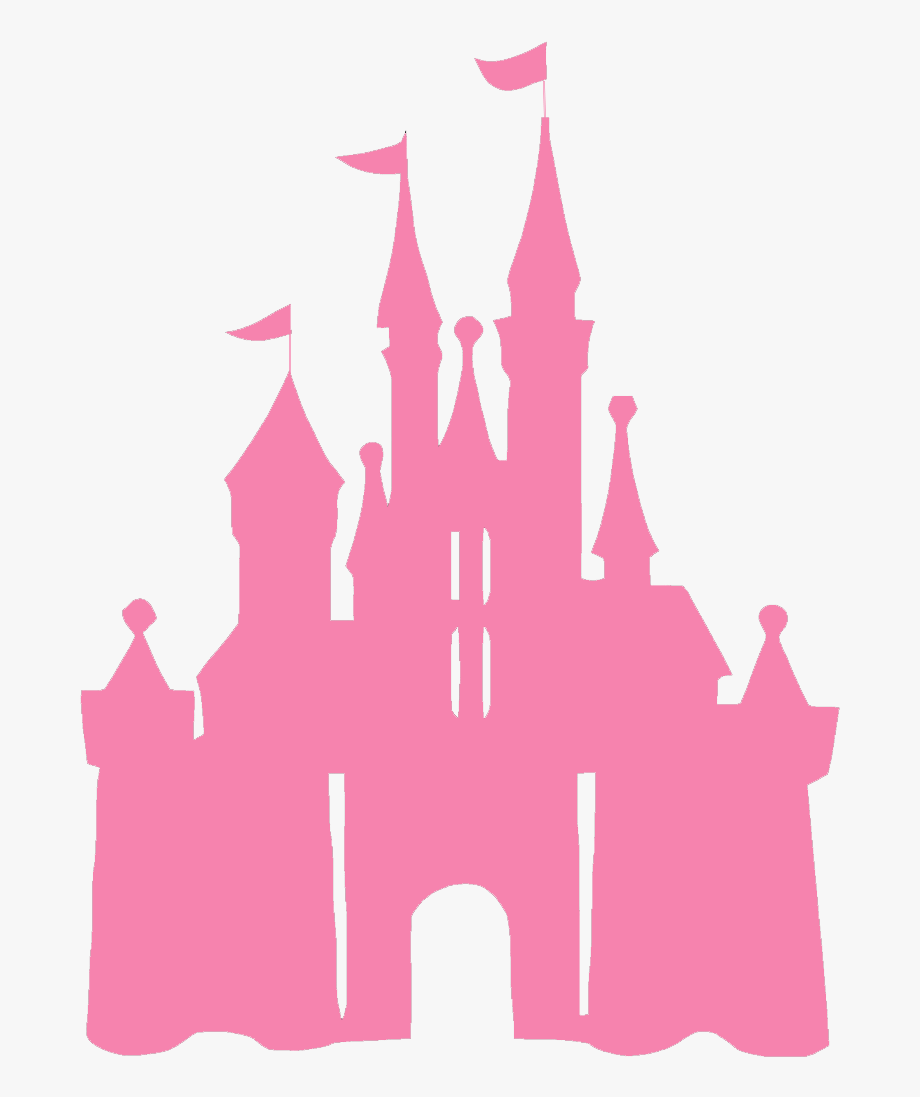 Disney Castle Png Disney Castle Silhouette Transparent Cartoons Cinderella Castle Clipart Disney Castle Silhouette Castle Silhouette Disney Wall Art