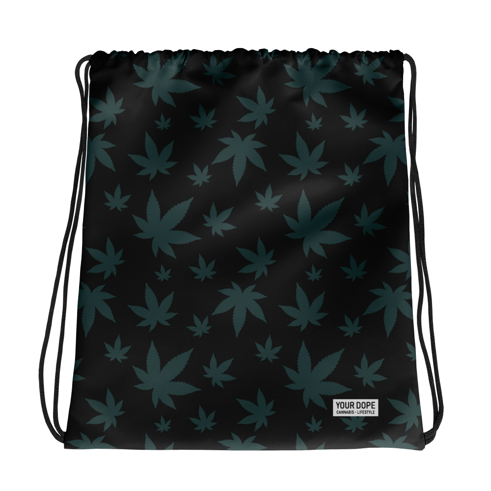 Bag Of Weed Png