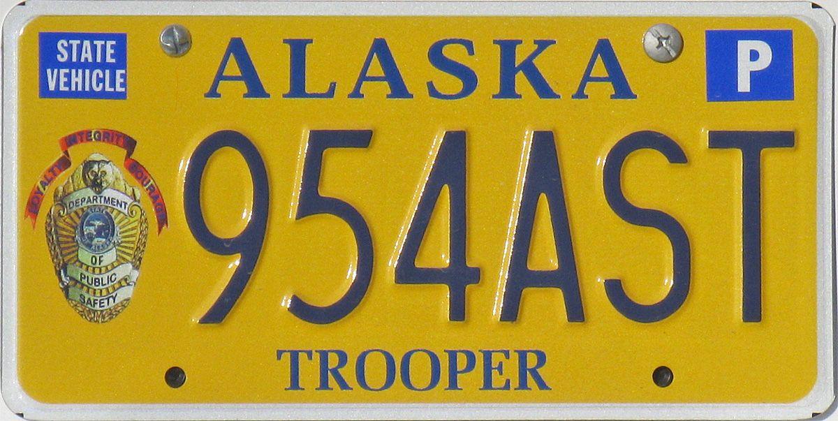 searchlist License plate, Car emblem, Vintage cars