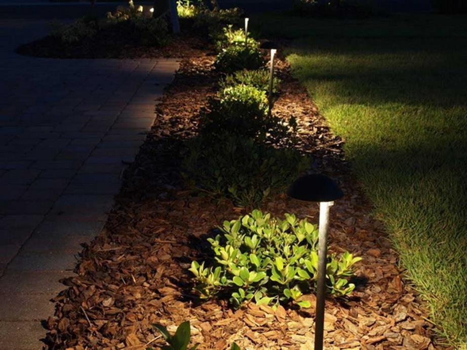 33 Perfect Walkway Landscape Lighting Ideas Outdoor Walkway Outdoor Landscape Lighting Walkway Landscaping