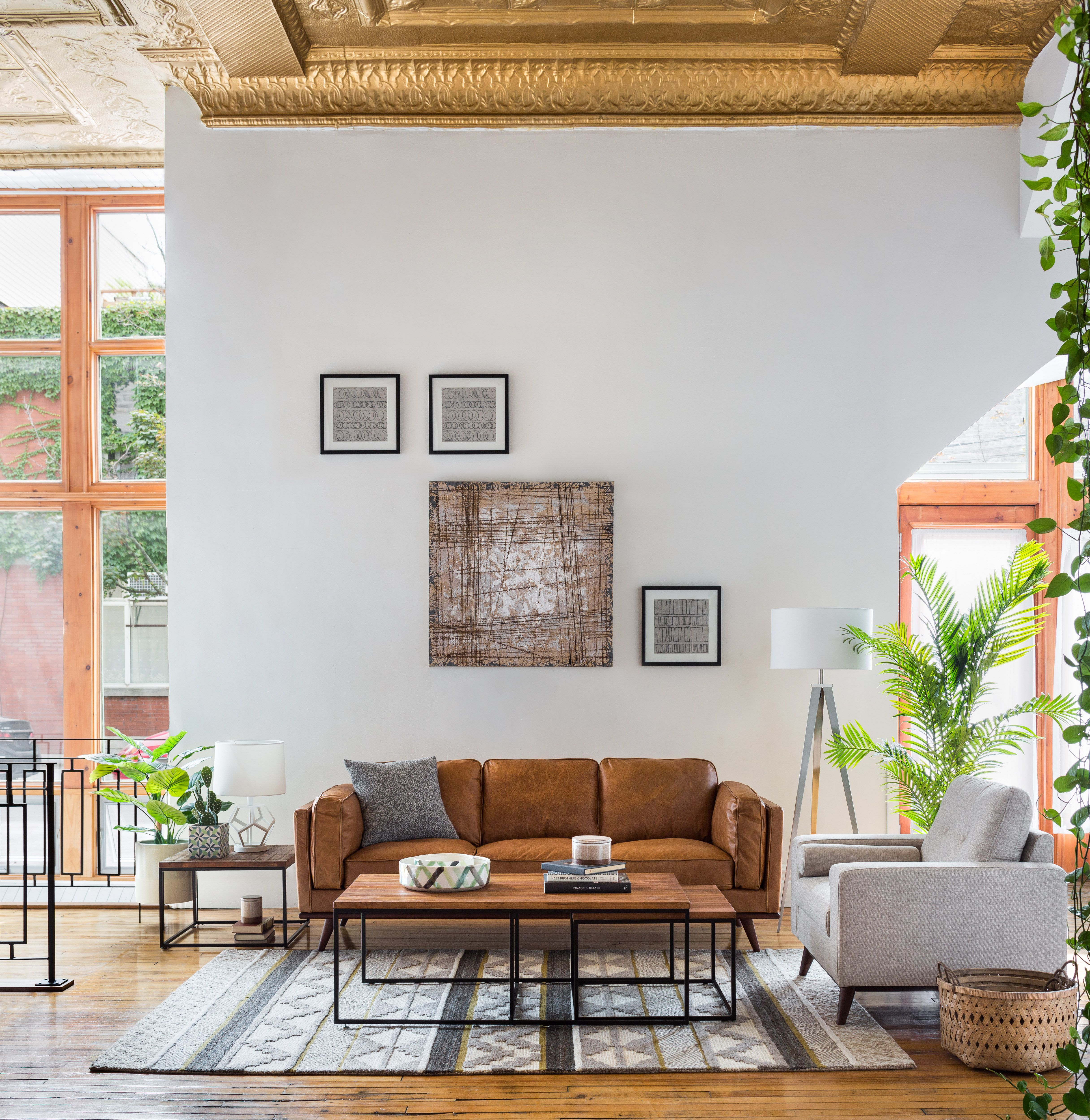 Pin By Aja Johnson On Interiors In 2019
