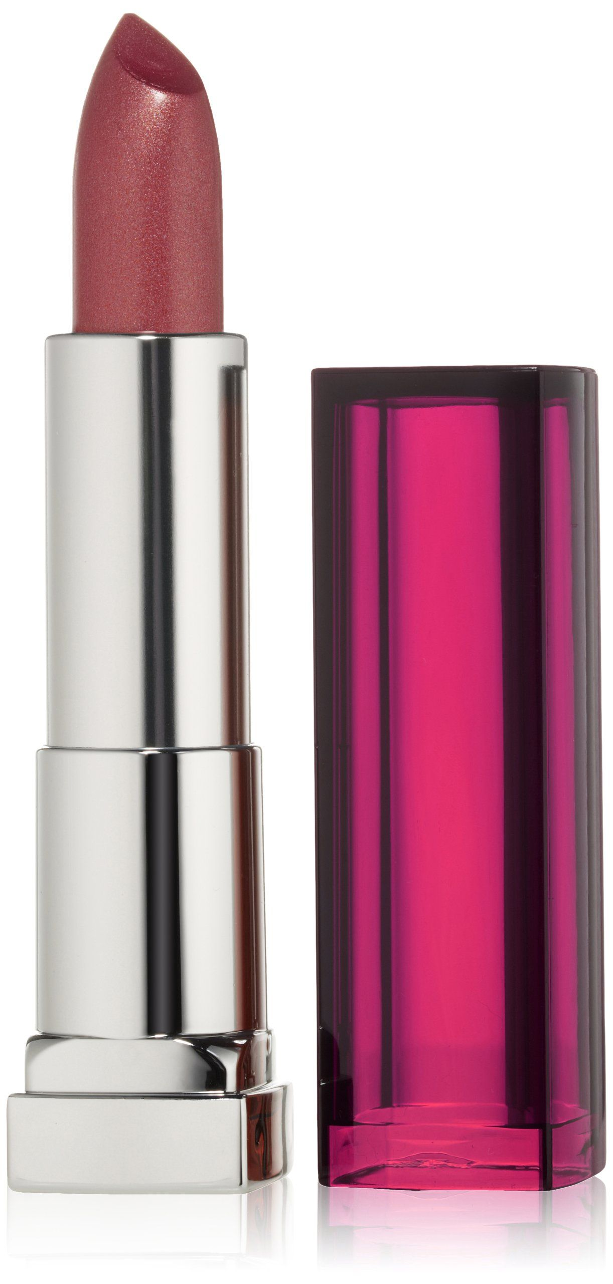 Maybelline New York ColorSensational Lipcolor, Party Pink