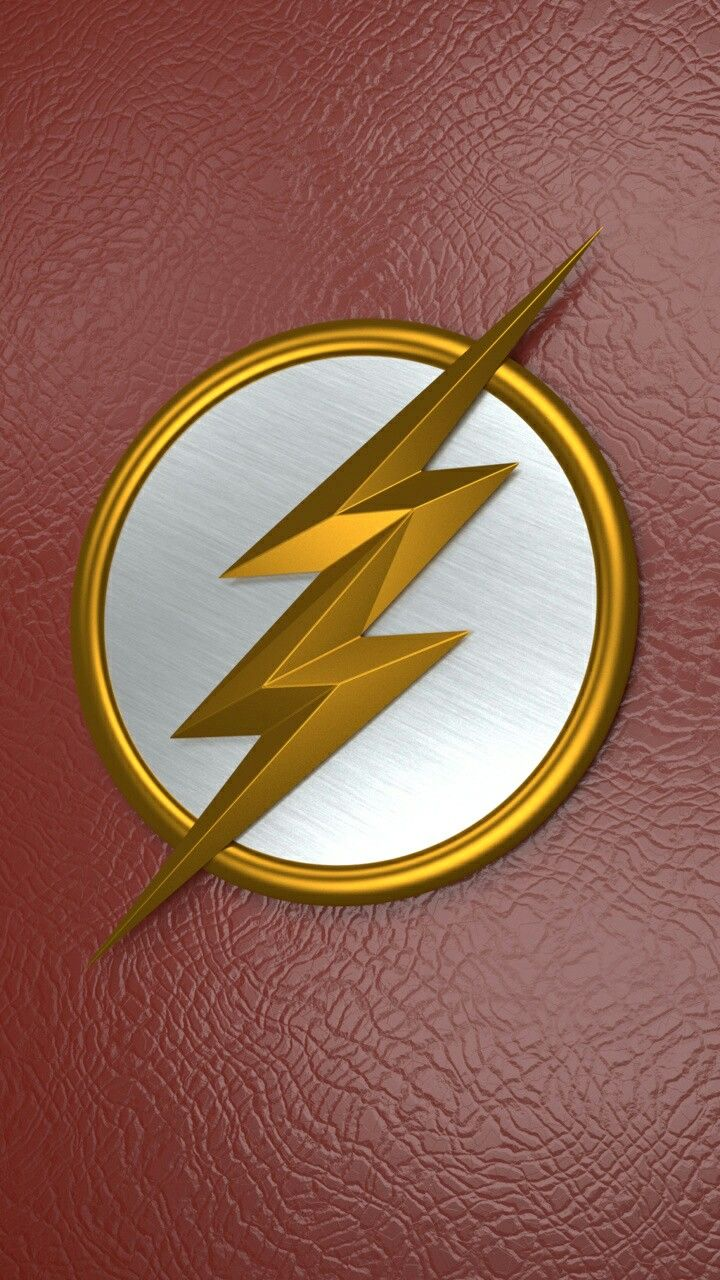Pin By Deimy Martinez On The Flash Pinterest The Flash