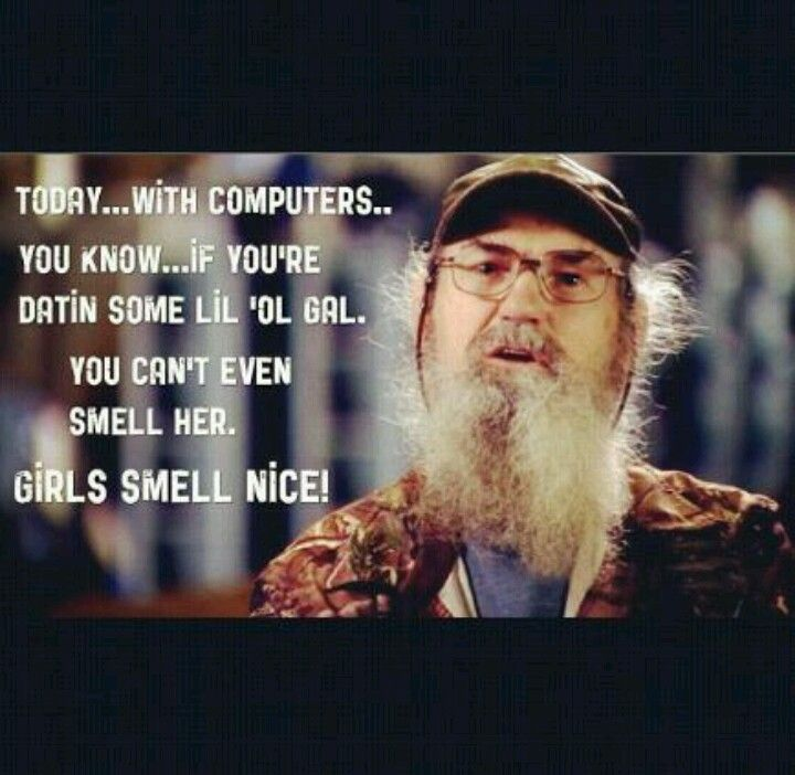 Hahaha Uncle Si Duck Dynasty Duck Dynasty Funny Duck Duck Dynasty Quotes