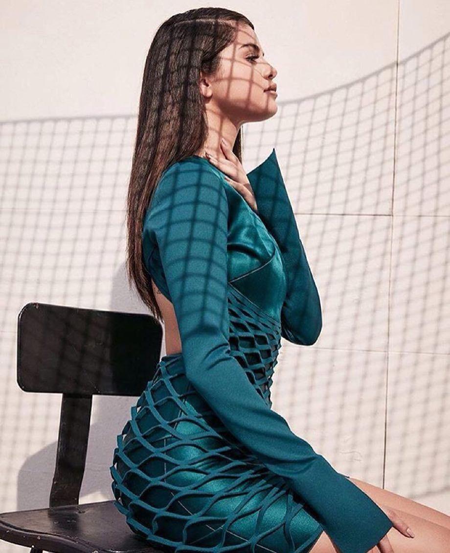 Pin by 🍁 on Selena | Selena gomez photoshoot, Selena gomez ...