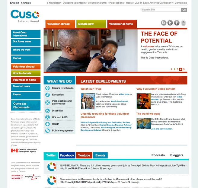 Web Development Web Development Web Development Agency Development