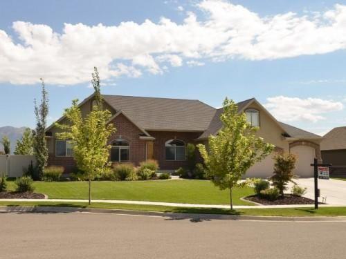 454 N 3550 West, Layton UT - Trulia   House styles, Trulia ...