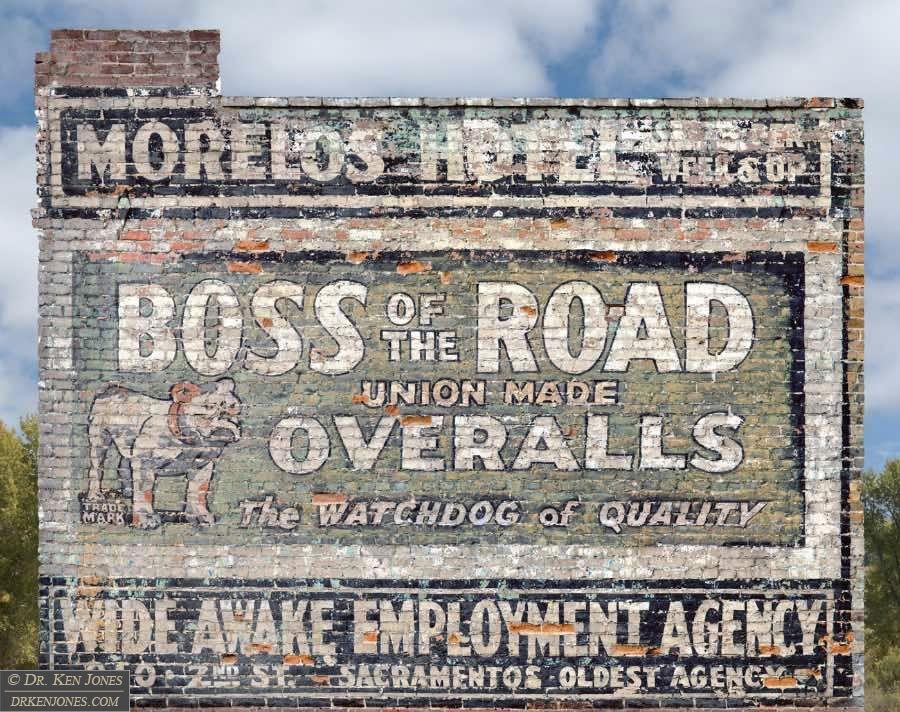 Employment Agencies In Sacramento California - MPLOYME