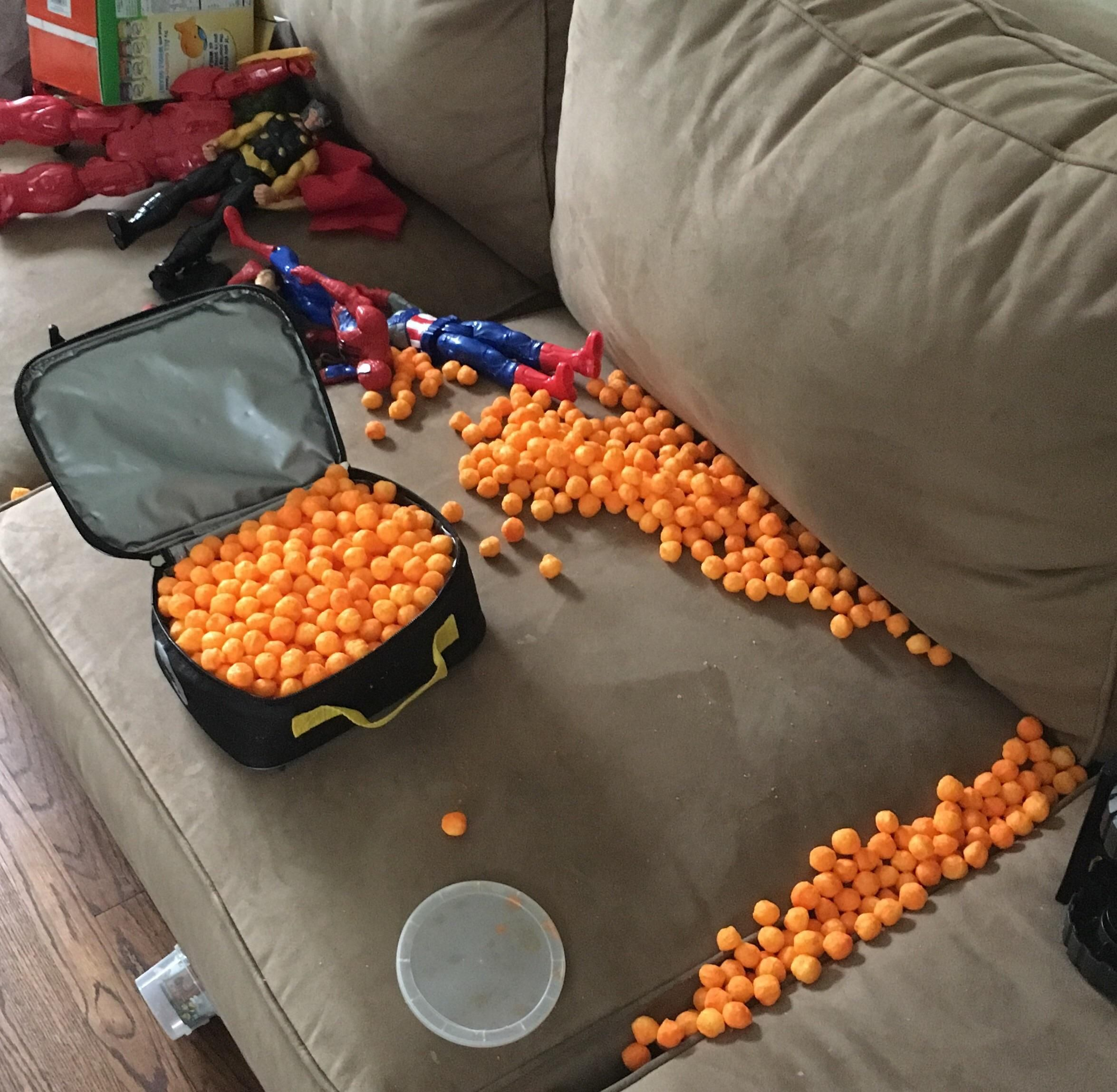 My 3 Year Old Packed His Own Lunch Today Daddy Love Family Dad Daughter Baby Best Funny Pictures Funny Pictures Funny