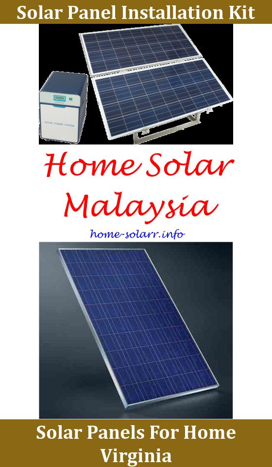 Passive Energy Homes,solar panel for home cost average.Solar Powered ...