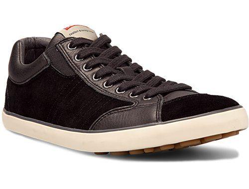 Pelotas 012 Shoe Shoes Camper 18469 Men Pinterest TdqxUvw