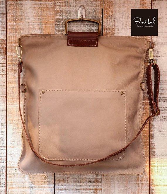 2a59791a6373 Leather travel crossbody bag