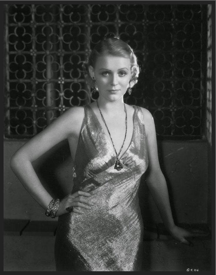Image result for gloria stuart hot (With images)   Golden age of hollywood, Hollywood walk of ...