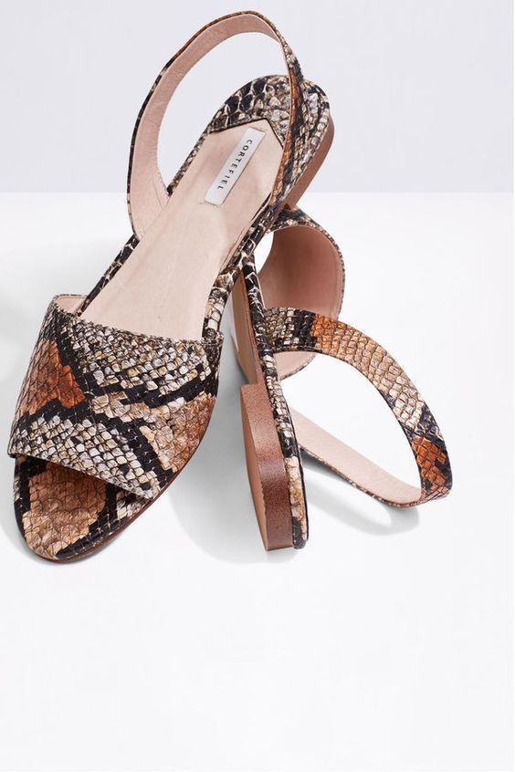 Image result for sandals for black mums
