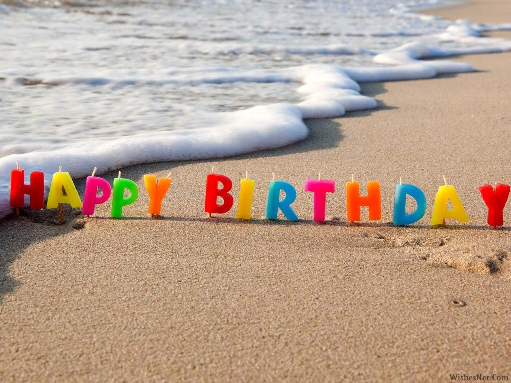 Happy Birthday Wishes Pictures Images Collection Free Download