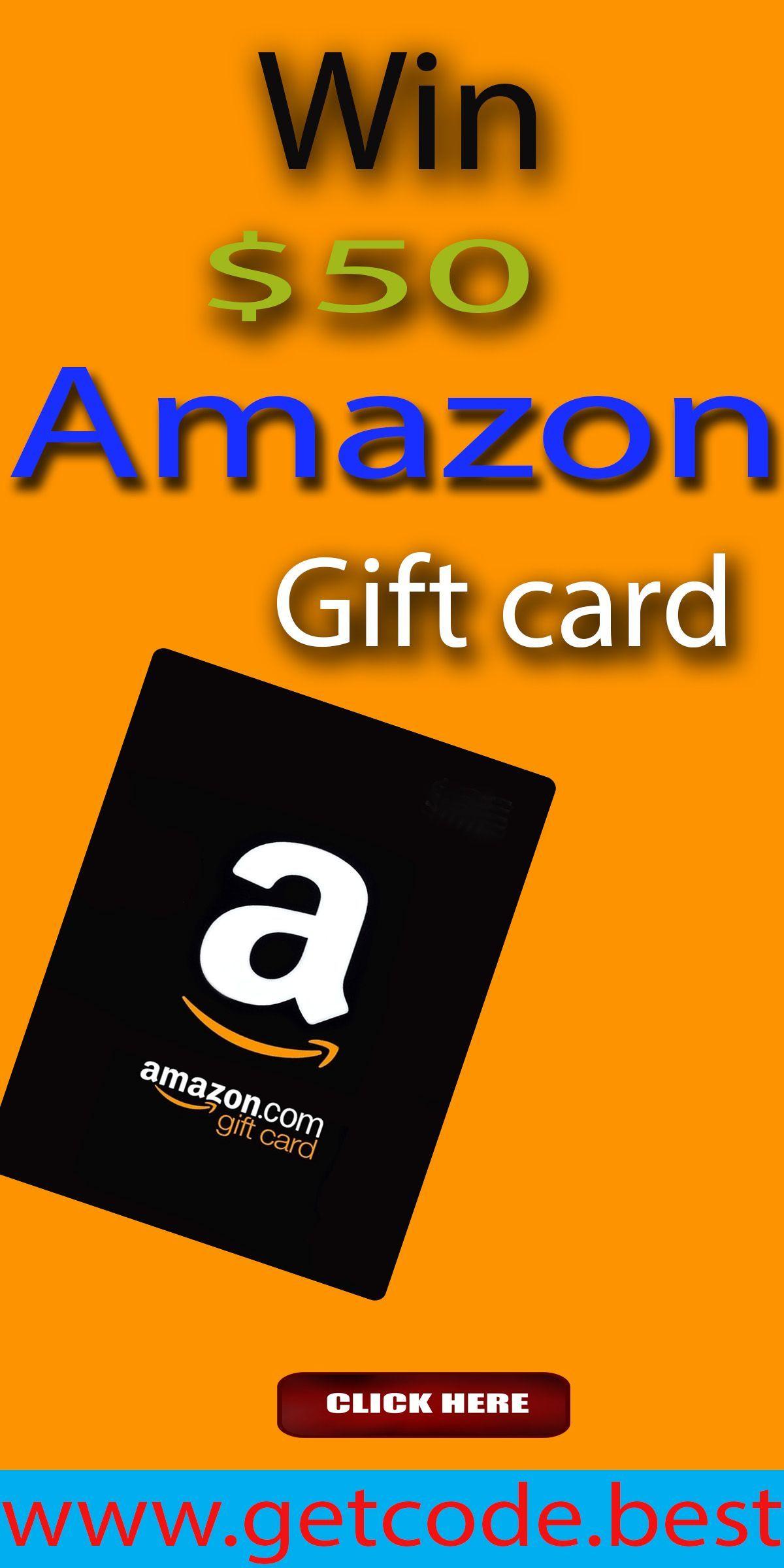 Photo of Amazon gift card giveaway !!!!