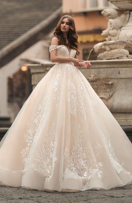Amazon.com: wedding dress - Dresses / Clothing: Clothing, Shoes & Jewelry