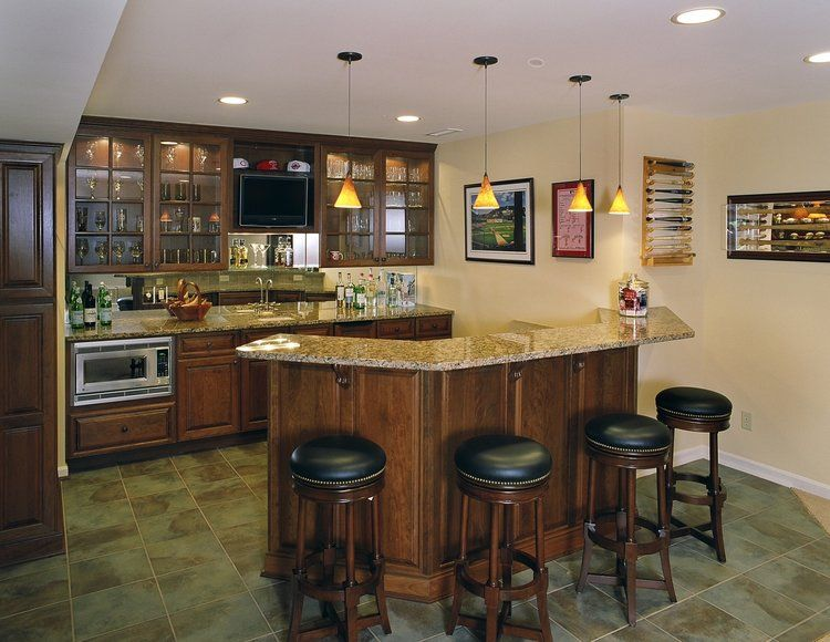 Cincinnati Lower Level Remodel Basement Remodel Ideas Photos Interesting Basement Remodeling Cincinnati