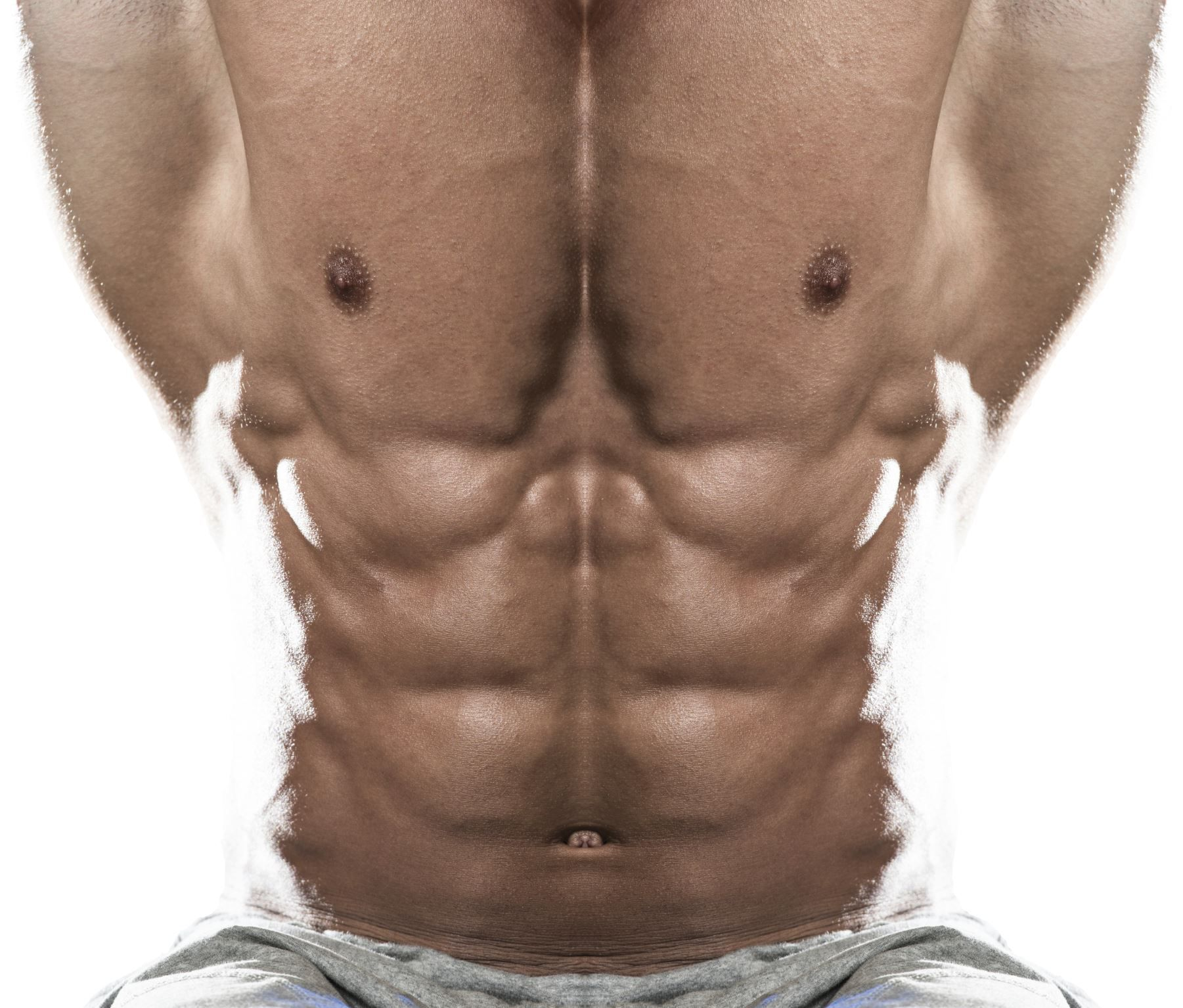 FULL ABS WORKOUT AT HOME  SIX PACK ABS - YouTube