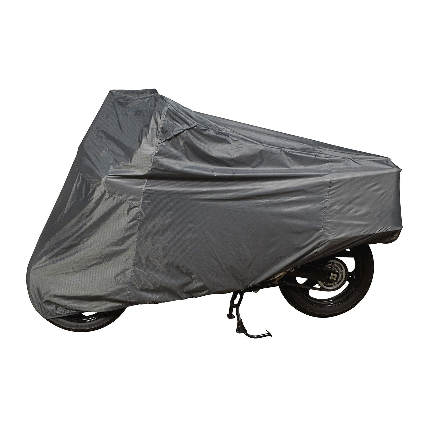 Dowco guardian ultralite plus motorcycle cover at is for