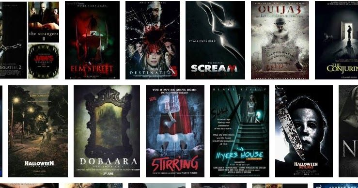 horror movies in hindi hawa