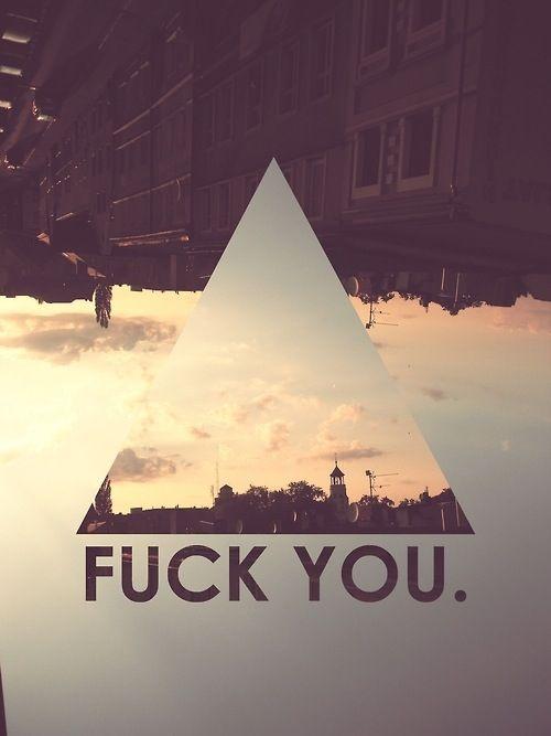 Illuminati Eye Triangle Ojo Triangulo