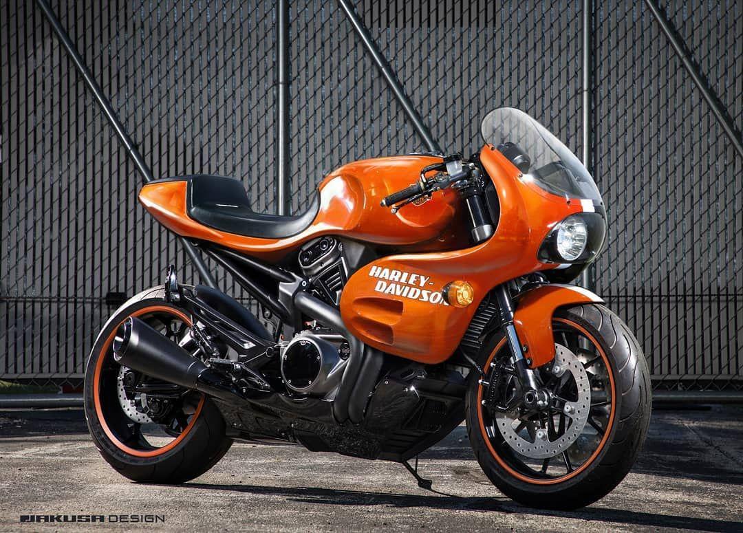 "Vintage Motorcycles Magazine on Instagram ""2020 Harley"