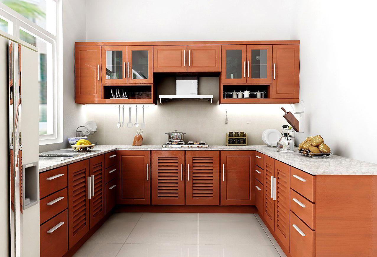Niedlich Feng Shui Farben Für Küchenwände Bilder - Küche Set Ideen ...