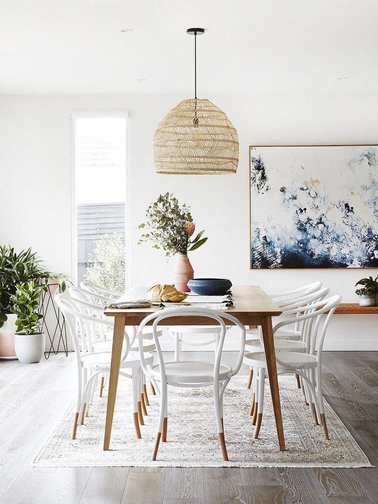 Decorating Condo Living Dining Room Diningroomdecorating Scandinavian Dining Room Dining Room Decor Dining Room Small