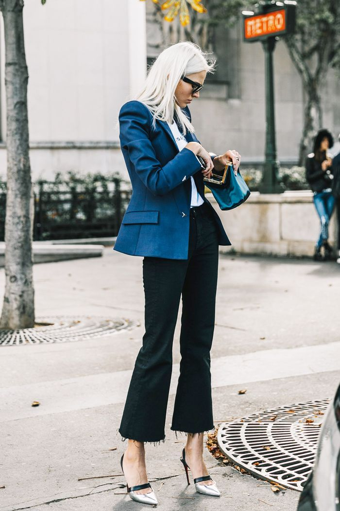 Fashionable Winter Outfits For Teenage Girls - 10 Hot
