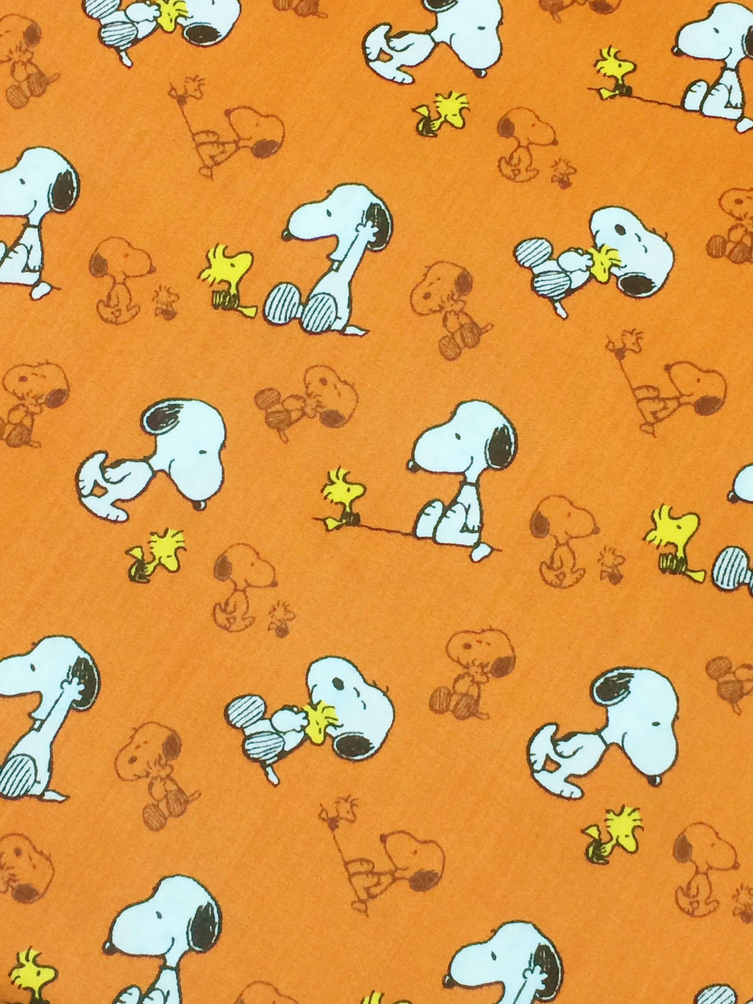 Pin by Wyñoña Childress on The Peanuts Gang... Snoopy