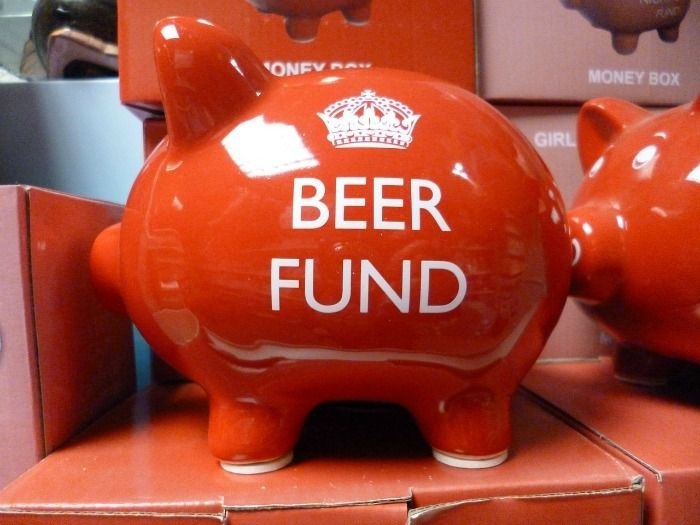 Is it time to top up your beer fund? Here's an app that can help http://www.tim-bonner.com/moneybox/