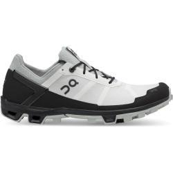 Photo of Em Cloudventure sapatos branco homens 49.0 Em