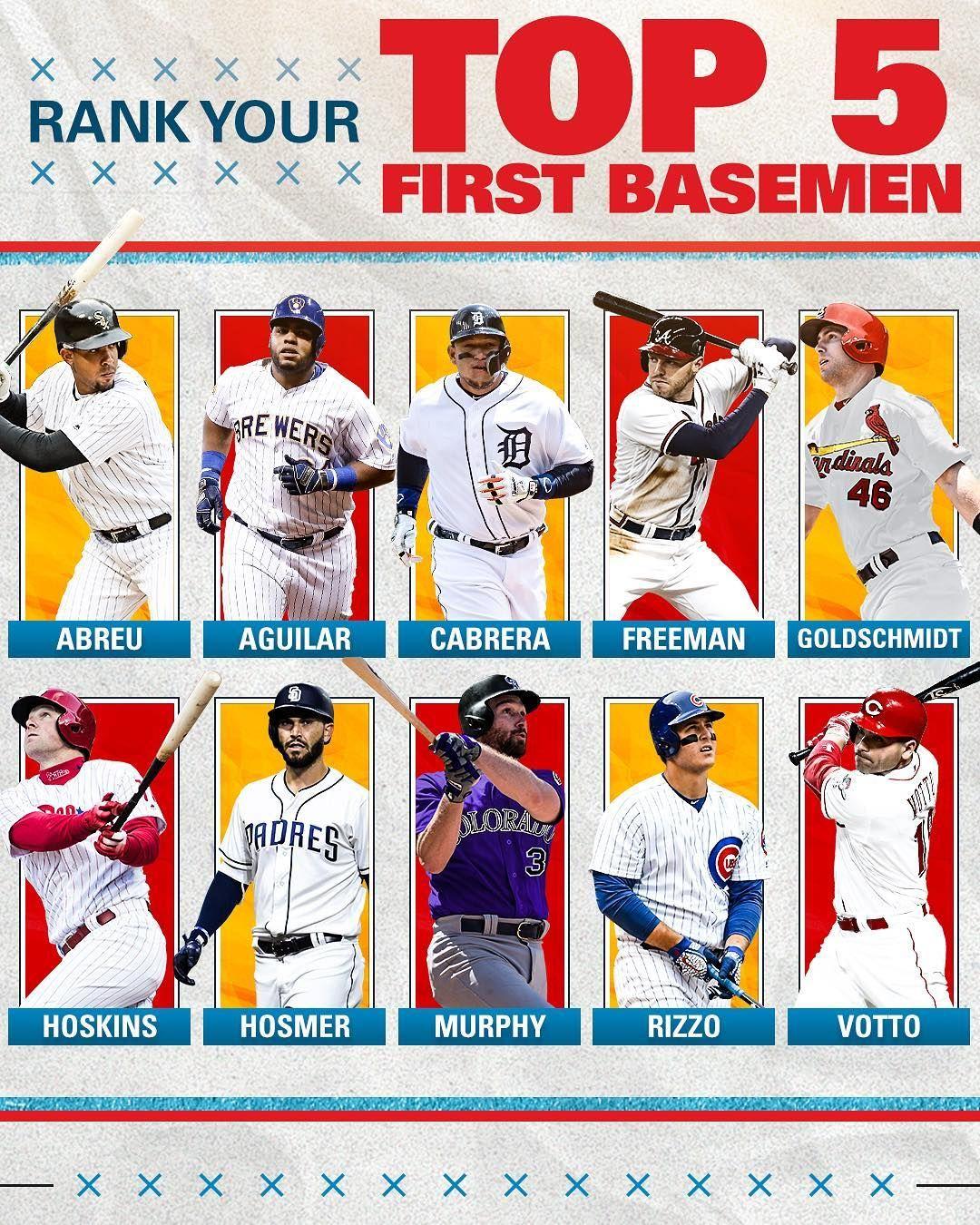 Mlb Who S On First Who S On First Baseball Big4 Bigfour Big4 Bigfour Big4 Bigfour Majorle Whos On First Major League Baseball Mlb