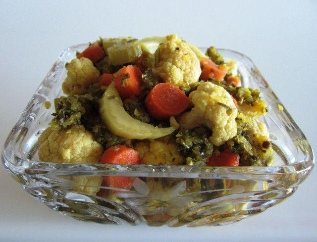 torshi persian pickles iranian cuisine pinterest k seherstellung und einkochen. Black Bedroom Furniture Sets. Home Design Ideas