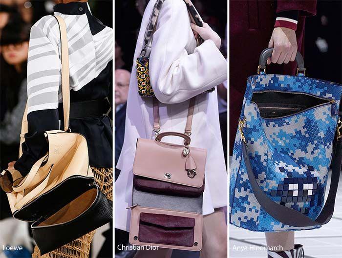 Картинки по запросу fashion bags autumn winter 2017