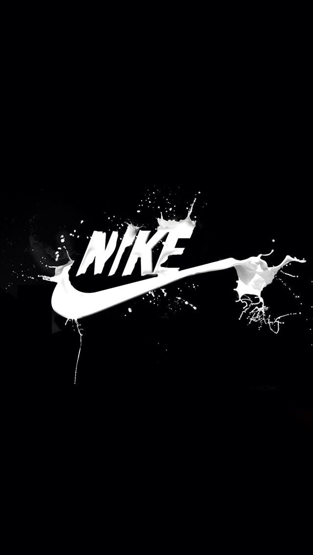 Pin By Riley Kabance On Clothes Nike Wallpaper Nike Logo Wallpapers Adidas Logo Wallpapers
