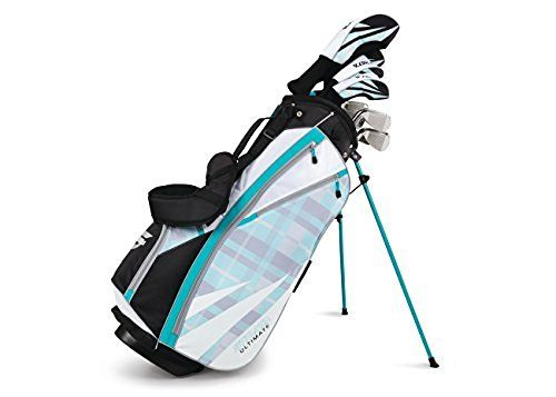 40++ Callaway womens strata ultimate complete golf set review ideas in 2021