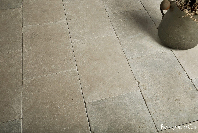 Paris Grey Francois Amp Co Flooring Paris Grey