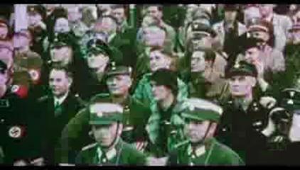 Beautiful O Mundo Em Guerra (PLAYLIST) U0027The World At Waru0027   Legendado PT
