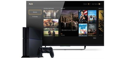 Plex's media streaming app goes free on Xbox and