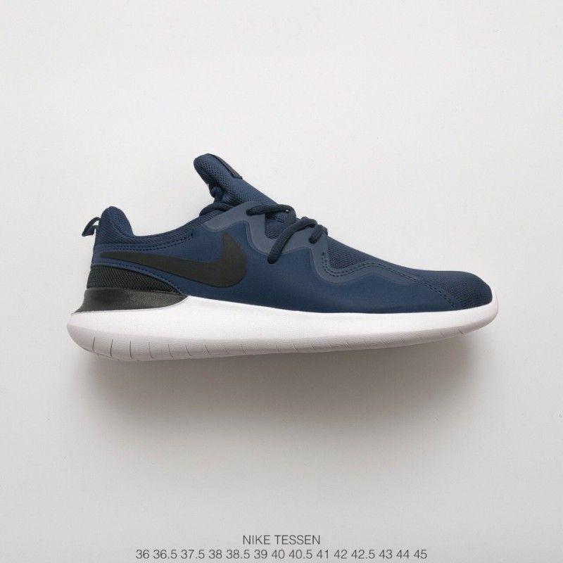 cheap shoe near me