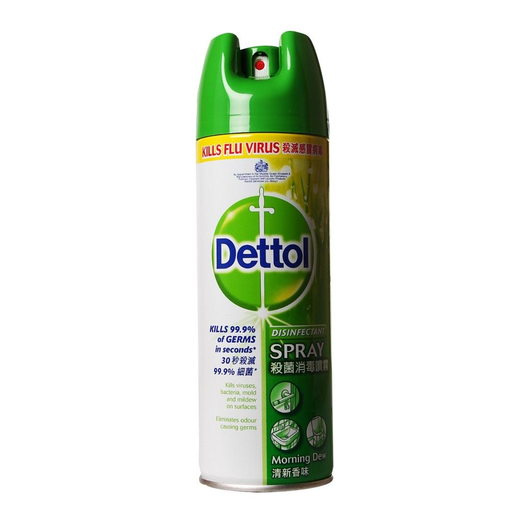 Dettol Morning Dew Disinfectant Spray Http Essentialsmart Com Product Dettol Morning Dew Disi With Images Disinfectant Spray Delivery Groceries Online Grocery Shopping