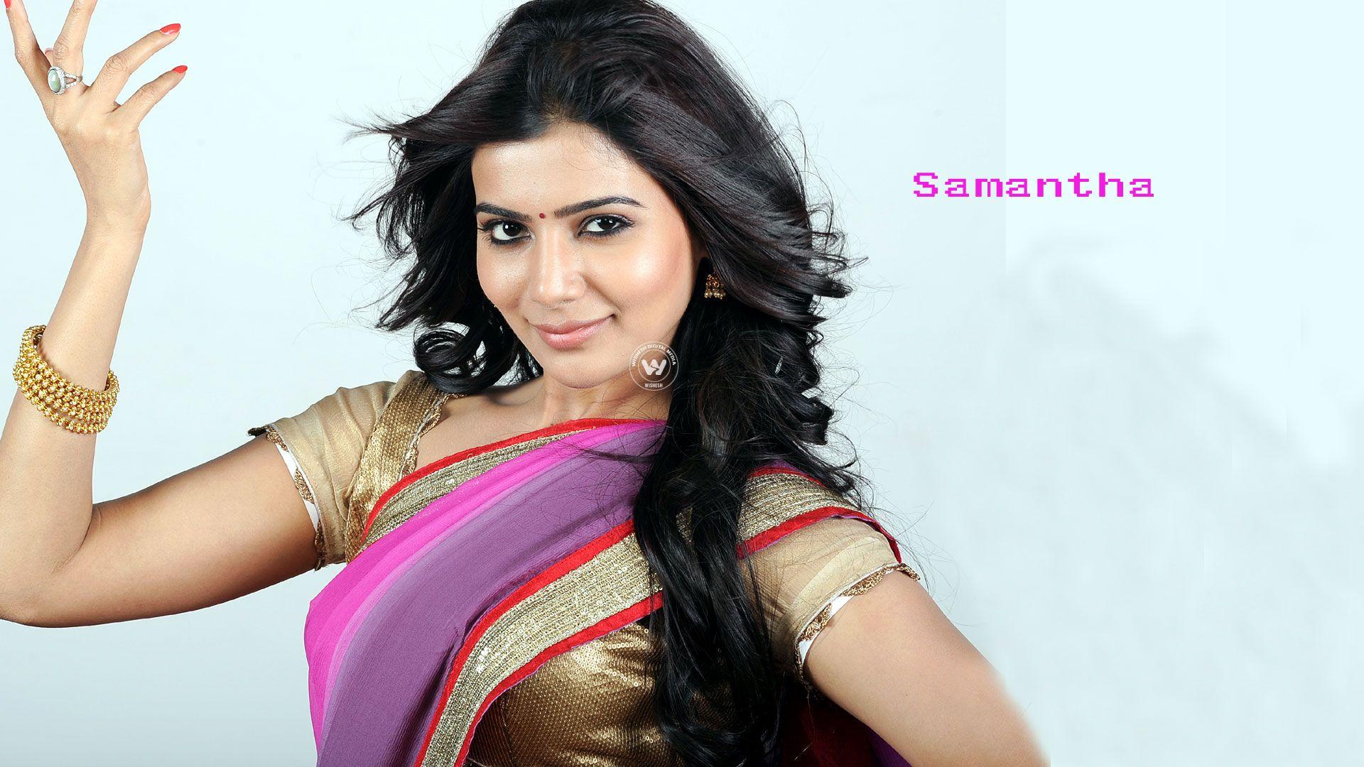 beautiful samantha actress new hd wallpapers download | hd