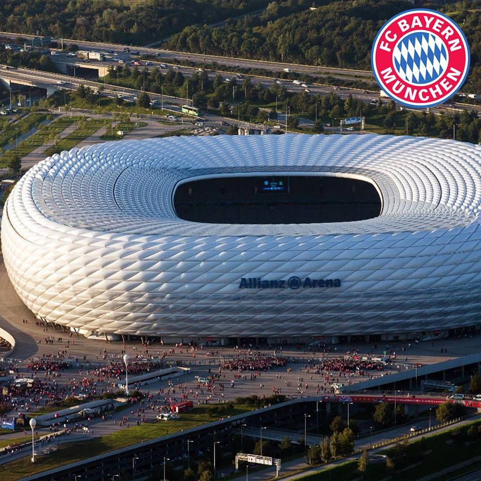 Das Wohnzimmer   Bayern München   Pinterest   Bayern