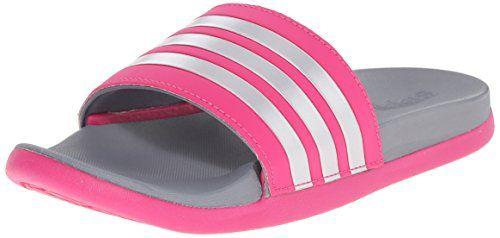 perfect adidas Performance Adilette Supercloud Plus Kids' Slides