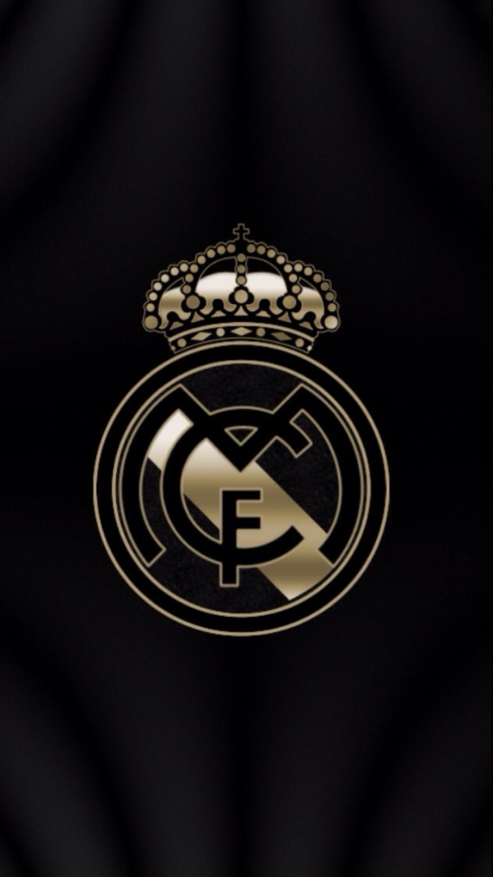 Iphone Wallpapers Hd From Kingdomofsoccer Com Real Madrid Wallpapers Madrid Wallpaper Real Madrid Logo