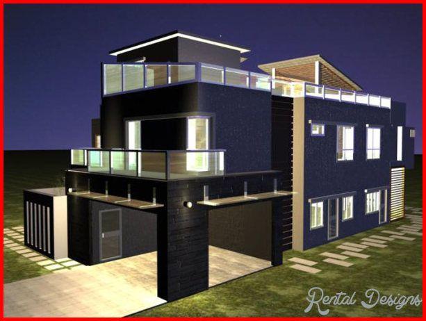 Virtual Exterior Home Design Httprentaldesignsvirtual Stunning Virtual Exterior Home Design